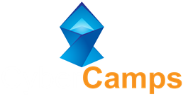 cybercamps