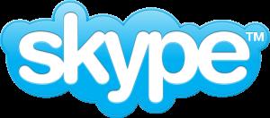 Benefits of Skype Voip
