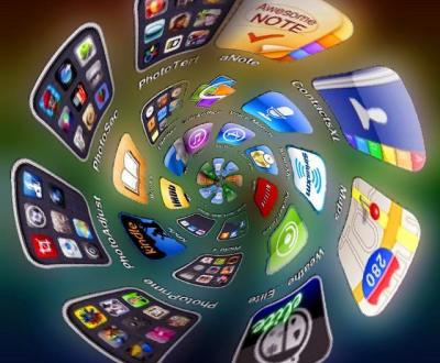 Benefits of Using Mobile Apps