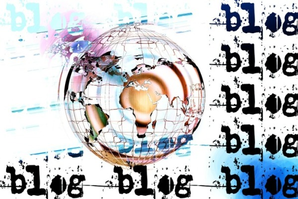 Mistakes To Avoid While Blogging