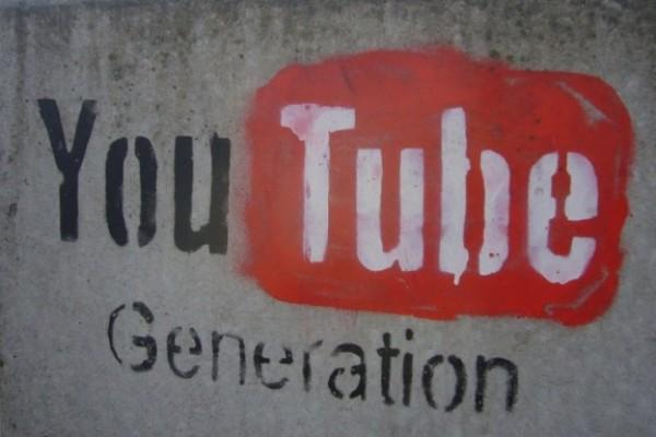 YouTube Marketing and Promotion