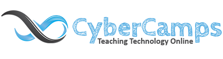 Cyber Camps