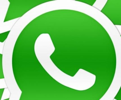 Official Whatsapp For Web Browser