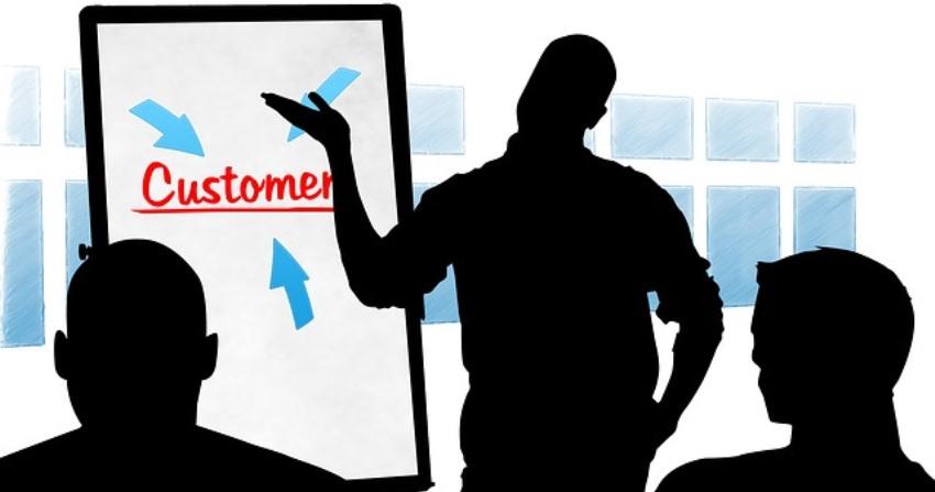 Gain More Customers