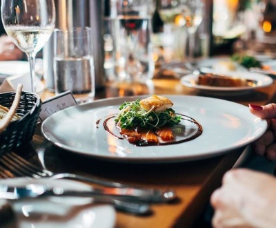 Restaurant Service - 8 Things An Owner Can Do To Improve