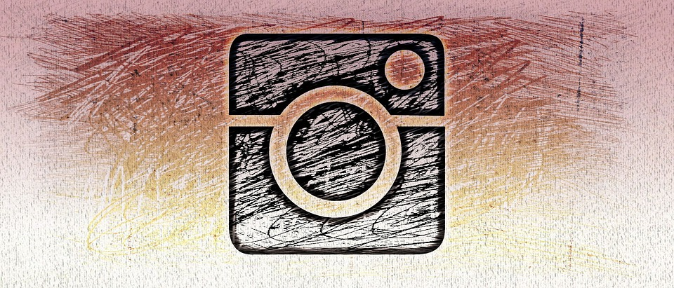 6 Tips for Making A Mark With Instagram