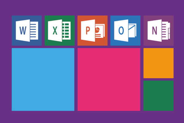 The Pros and Cons of Office 365