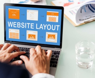 Top tips to make your website stand out