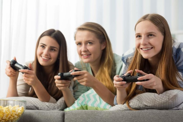 Will Mobile Gaming Ever Kill the Consoles