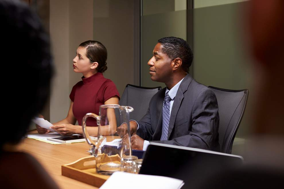 10 Ways to Improve Communication In Your Workplace