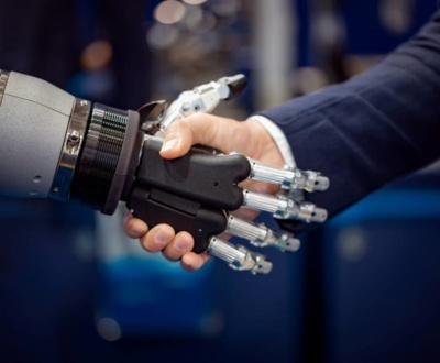 How Artificial Intelligence Can Help Retain Customers
